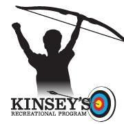 Kinsey's Recreational Program