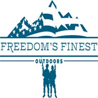 Freedom's Finest Outdoors