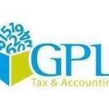 GPL Tax & Accounting