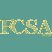Franciscan Center for Service & Advocacy at Siena College