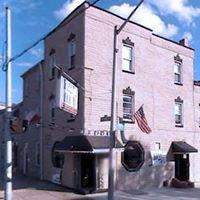 Walt's Inn
