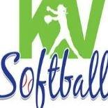 KV Girls Softball Association Inc.
