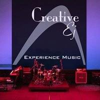 Creative Ej