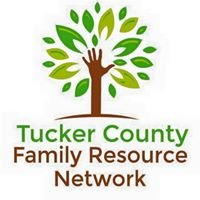 Tucker County Family Resource Network