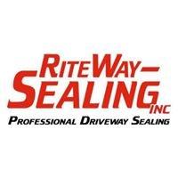 Riteway Sealing Inc.