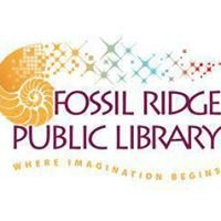 Fossil Ridge Public Library District