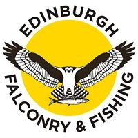Edinburgh Falconry & Fishing