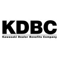 Kawasaki Dealer Benefits Company