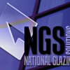 National Glazing Solutions
