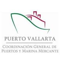 Puerto de Vallarta