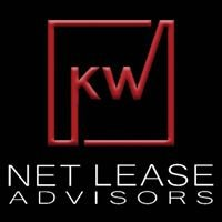 KW Net Lease Advisors