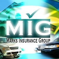 Marks Insurance Group