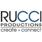 Rucci Productions