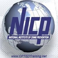 NICP, Inc  (National Institute of Crime Prevention)