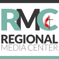 Regional Media Center