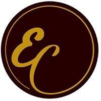 Eichner-Crouser Co., LLC