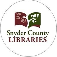 Snyder County Libraries, Inc.