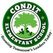 Condit Elementary School