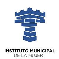 IMM Torreón