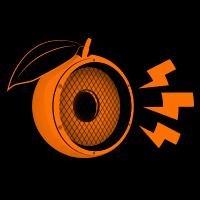 Producciones Artísticas Orange