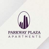 Parkway Plaza Apartments