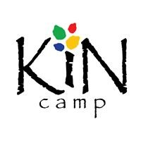 Kin Camp
