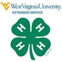 WVU Hancock County Extension Service