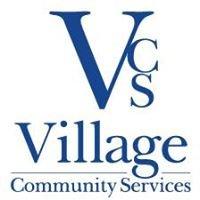 Village Community Services