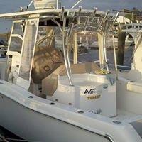 Sykk Physh Sportfishing Charters