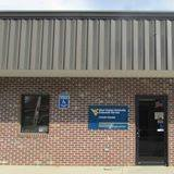 WVU Lincoln County Extension Service