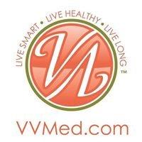 VVMed Integrative Medical Center