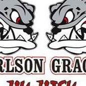 Carlson Gracie Team Maryland