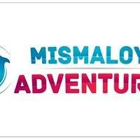 Mismaloya Adventures - Mismaloya Divers