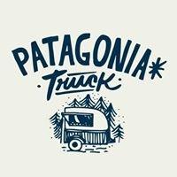 Patagonia Truck