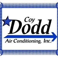 Coy Dodd Air Conditioning