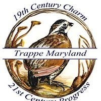 Town of Trappe, Maryland