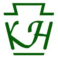 Keystone Housewares