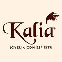 Kalia Joyería con espíritu