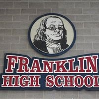 Franklin High School, Reisterstown, MD - Alumni Association