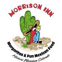 The Morrison Inn
