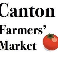 Canton Farmers' Market