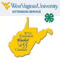 WVU Wayne County Extension Service