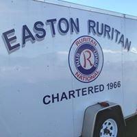 Easton Ruritan Club
