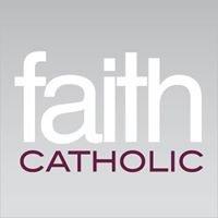 FAITH Catholic