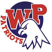 Wheeling Park High School