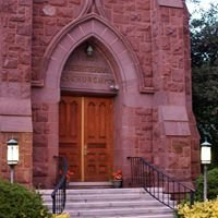 First Presbyterian Church Bloomsburg