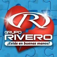 Chevrolet Grupo Rivero