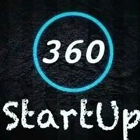 360StartUp