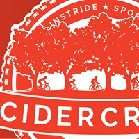 Cider Cross