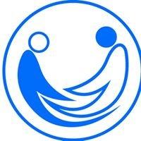 CINDA Centro de Inclusión para Personas con Discapacidad